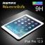 """ฟิล์มกระจก iPad Pro 12.9"""" Remax ความแข็ง 9H ราคา 320 บาท ปกติ 800 บาท thumbnail 1"""