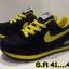 รองเท้าผ้าใบ Nike ทรงสวย Sport thumbnail 4