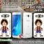 เคสซัมซุงกาแล็คซี่ J5 2016 ภาพให้สีคอนแทรสสดใส มันวาว thumbnail 1