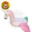 Pegasus Pastel