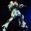 1/144 RX-93 Nu Gundoom thumbnail 15