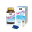 Bode Vitamin E 400 IU Natural โบเด้ วิตามิน อี 400 IU 30 แคปซูล thumbnail 1
