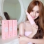 Little Baby Lotion Plus Whitening thumbnail 4