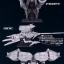 HGUC 1/144 RX-78-GP03-Dendrobium thumbnail 5