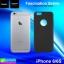 เคส iPhone 6/6S Hoco Fascination Series ราคา 85 บาท ปกติ 255 บาท thumbnail 1