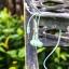 หูฟัง สมอลล์ทอล์ค MI M-8 Earphone ลดเหลือ 69 บาท ปกติ 175 บาท thumbnail 3
