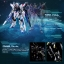 METAL BUILD - Strike Freedom Gundam - thumbnail 6