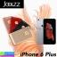 เคส iPhone 6 Plus JOOLZZ ลายตาข่าย ลดเหลือ 125 บาท ปกติ 260 บาท thumbnail 1