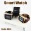 นาฬิกาโทรศัพท์ Smart Watch DM08 Phone Watch ลดเหลือ 500 บาท ปกติ 6,270 บาท thumbnail 1