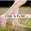 [สินค้าหมด] ถุงเท้าน่ารัก thumbnail 1