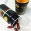 StemLabs Bio Cell Placenta Complex 45000 mg. หน้าเด็ก ผิวออร่า ขาวผ่อง thumbnail 3