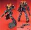 HG 1/144 RX-0 Unicorn Gundam 02 Banshee [Destroy Mode] thumbnail 2