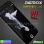 ฟิล์มกระจก iPhone 6/6s Remax tempered glass ราคา 149 บาท ปกติ 620 บาท ความแข็ง 9H thumbnail 1