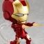 [จีน] Nendoriod Iron Man thumbnail 3