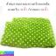 ตุ๊กตา หมอนผ้าห่ม เต่าแซมมี่ ลดเหลือ 540 บาท ปกติ 1,620 บาท thumbnail 6