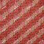 ผ้าถุงแม่พลอย mp11352 thumbnail 2