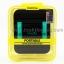 Portable Car Holder By PRODA RM-PH05 ลดเหลือ 95 บาท ปกติ 250 บาท thumbnail 2
