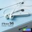 หูฟัง บลูทูธ คุณภาพสูง iPhone S6 Bluetooth Stereo headphone ลดเหลือ 495 บาท ปกติ 1375 บาท thumbnail 1