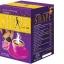 กาแฟคอฟฟี่เชฟ ไบร์ทบูม Coffee Shape BriteBoom กาแฟเสริมหน้าอก คอฟฟี่เชพ ไบร์ทบูม thumbnail 1