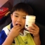 นมเพิ่มความสูง Health Essence Colostrum Chewable Tablets แบบอัดเม็ด - Made in Australia thumbnail 6