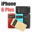 เคส iPhone 6 Plus เปิดหน้า JOOLZ thumbnail 1
