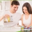 Nathary Quinoa Flakes เมล็ดควินัว แบบเฟลค 300 กรัม ควินัวเฟลก พร้อมทานโดยใช้ร่วมกับเครื่องดื่มประเภทนม และผลไม้ ทานง่าย มีรสอร่อย thumbnail 6