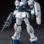 HG 1/144 RX-78-01[N] Gundam Local Type thumbnail 2
