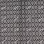 ผ้าถุงขาวดำ ec10401bk thumbnail 1