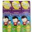 (ซื้อ3 ราคาพิเศษ) Mossi Guard Spray 60cc ม็อซซี่การ์ด สเปรย์ฉีดกันยุงตะไคร้หอม สามารถ ใช้กับเด็กๆได้อย่างปลอดภัย thumbnail 1