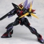 [Daban] MG 1/100 Blitz Gundam thumbnail 4