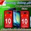 Liverpool Samsung Galaxy A5 Case PVC thumbnail 1