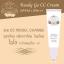ele ไฉไล (Chai Lai) CC Cream SPF50 PA+++ thumbnail 9
