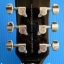 กีต้าร์โปร่งชายเว้า คาราบาว รุ่น GW-309c thumbnail 3
