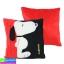 หมอนหนุน Snoopy ลิขสิทธิ์แท้ ราคา 180-195 บาท thumbnail 3