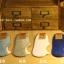 S580 **พร้อมส่ง** (ปลีก+ส่ง) ถุงเท้าแฟชั่นหญิง+ชาย ข้อกุด พื้นขนหนู มีซิลิโคนกันหลุด คละ5 สี เนื้อดี งานนำเข้า มี 10 คู่ต่อแพ็ค thumbnail 7