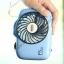 พัดลม Remax Camera Shape Mini Fan F5 ราคา 210 บาท ปกติ 490 บาท thumbnail 3