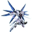 METAL BUILD - Strike Freedom Gundam - thumbnail 11