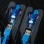 สายชาร์จ Micro USB การ์ตูน thumbnail 8