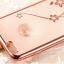 เคส ซิลิโคน iPhone 6/6s Remax Crystal Protective Shell ลดเหลือ 75 บาท ปกติ 360 บาท thumbnail 2