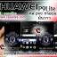 เคส huawei P9 Lite แมนยู ภาพให้ความคมชัด มันวาว สีสดใส thumbnail 1