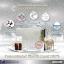 เซรั่มรกแกะบริสุทธิ์เข้มข้น 100% (NC24 Concentrated Placenta) thumbnail 7