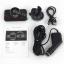 กล้องติดรถยนต์ Q11 Vehicle BlackBox DVR ลดเหลือ 769 บาท ปกติ 1,900 บาท thumbnail 5