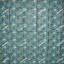 ผ้าถุงแม่พลอย mp11359 thumbnail 2