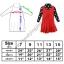 ชุดเสื้อกระโปรง YJTE 5062 ลดเหลือ 310 บาท ปกติ 775 บาท thumbnail 6