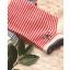 S554 **พร้อมส่ง** (ปลีก+ส่ง) ถุงเท้าแฟชั่น ข้อตาตุ่ม คละ5 สี มี 10 คู่ต่อแพ็ค เนื้อดี งานนำเข้า thumbnail 9