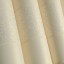 Wallpaper 3มิติ ลายยุโรปสไตล์ Wall-WE04 สีครีมเหลือง thumbnail 2