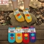 S286**พร้อมส่ง** (ปลีก+ส่ง) ถุงเท้าแฟชั่นเกาหลี ลายการ์ตูน ข้อยาว เนื้อดี งานนำเข้า(Made in China) thumbnail 1