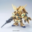 BB394 UNICORN GUNDAM 03 PHENEX thumbnail 4