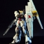 1/144 RX-93 Nu Gundoom thumbnail 2
