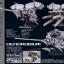 HGUC 1/144 RX-78-GP03-Dendrobium thumbnail 3